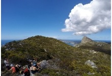 3. Cape Point 3